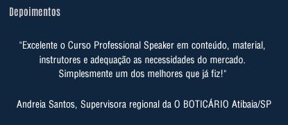 Depoimentos-Andreia-Santos-01-415x180
