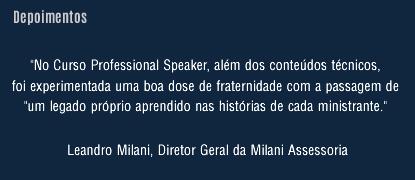 Depoimentos-Leandro-Milani-01-415x180
