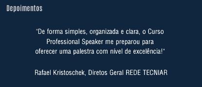 Depoimentos-Rafael-01-415x180